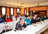 Održana konferencija klubova Srpske lige Zapad