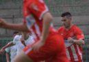 15.kolo Srpska liga Zapad 2020/2021 (video)