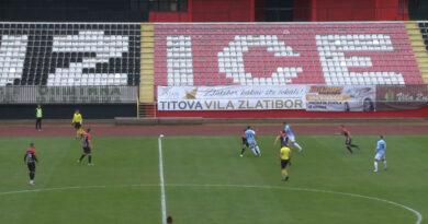 17.kolo Srpska liga Zapad 2020/2021 (video)
