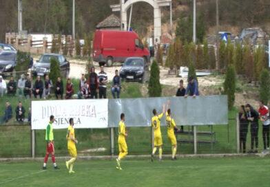 27.kolo Srpska liga Zapad 2020/2021 (video)