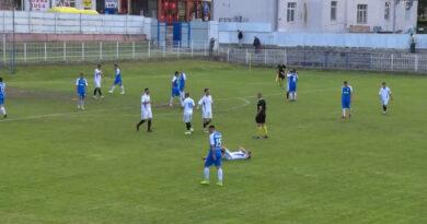 30.kolo Srpska liga Zapad 2020/2021 (video)