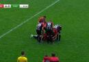 28.kolo Srpska liga Zapad 2020/2021 (video)