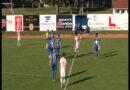 29.kolo Srpska liga Zapad 2020/2021 (video)