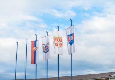 34.kolo Srpska liga Zapad 2020/2021 (video)