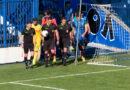 32.kolo Srpska liga Zapad 2020/2021 (video)