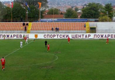 10.kolo Srpska liga Zapad 2021/2022 (video)