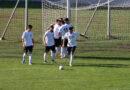 8.kolo Srpska liga Zapad 2021/2022 (video)
